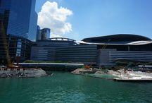 2013 Hongkong Hi-Fi Show