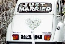 Glück^2 / Spielwiese für alle Paare, Ringträger, Hochzeitsträumer und solche die es werden wollen. Gedanken, Momentaufnahmen, Erinnerungen, Träume und Tatsachen zum Thema Ehe, Hochzeit, Zweisamkeit und Liebe.