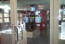 Brunicardi Preziosi / Jewelry Store
