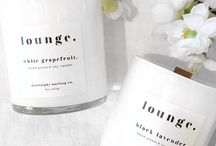 Instagram Post Don't forget @loftyliving in Canada we're there too! They make our candles look great! We can't wait to visit.