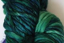 Yarn delicious