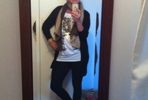 Anto outfit