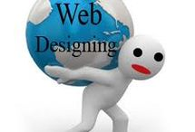 Important of Web Design for your online dreams