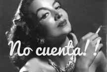 Jajajaja Frases diarias / Cuando te nacen ganas de decirle a alguien eso....