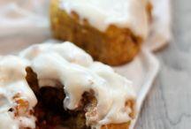 Gluten Free Brunch / Gluten Free Breakfast Foods