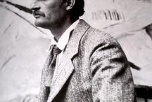 The art of Edward Munch