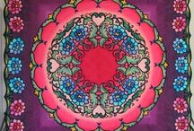 International Quilt Shows / by Scarlett Rose's Celtic & More