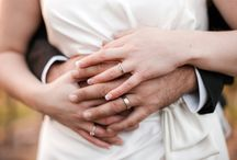 Wedding photography  / by Jamie Jaggers