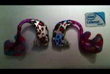 Pimping hearing aid