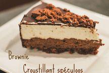 croustillant