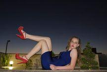 Produção de Moda Sigbol Fashion / Realização do Editorial de Moda para Escola Sigbol Fashion Vila Mariana - Curso : Produção de Moda - Tema : Navy Deluxe