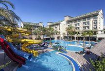 Alba donnabech resort comfort