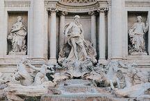 Rome december 16