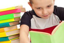Books for young children