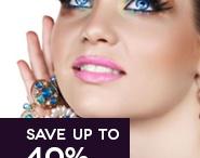 Buy Necklaces Online