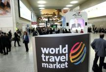 Rise of Wellness Travel / Tourism / Global Wellness Travel & Tourism sector set to grow 50% faster than overall Global Tourism by 2017
