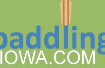 US Paddling Guides / by Folbot Folding Kayaks