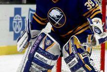 Buffalo Sabres Players