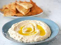 Greek Gourmet / by Anu Rao