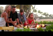 Dorado West Beach - 15second video
