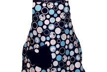 Aprons- Jenny the penguin's top picks / Check out all of Jenny the penguin's favorite aprons. A few of the exclusive penguin patch aprons will certainly be featured. Pin your top picks! #headpeguins