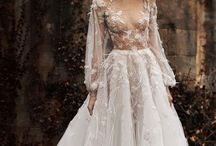 ELIE SAAB / bridal couture