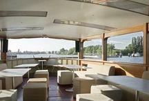 Top 35 Eventschiffe - Feiern auf hoher See / Finden Sie die passende Location für jeden Anlass! Wir haben eine große Auswahl der schönsten Eventlocations in ganz Deutschland. Damit Sie nicht den Überblick verlieren, beraten wir Sie kostenlos - telefonisch oder via Mail.