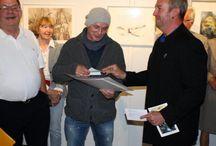 Awards/ Biennial/ Triennalen/ Auszeichnungen / Kunstpreise, Kunstwettbewerbe, Auszeichnungen