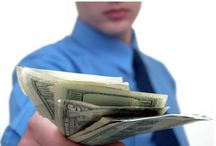 Payday Loans / When You Need Cash Fast,You can have from 100$ up to 1000$ loan wired into your bank account from our site.  You Need cash for an Emergency? No problem. You need a Payday Loan today, but you don't get your next paycheck until a week? Apply now for the fast money you need and get it next day! http://lakotacash.tv