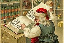 Graphics: Christmas