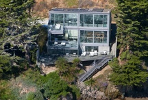 Los Angeles Real Estate / Amazing homes in the Los Angeles real estate market.
