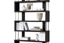 Furniture I like