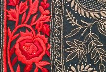 parsi embroidery
