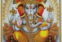 Beloved Krishna