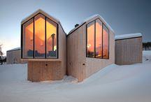 future houses