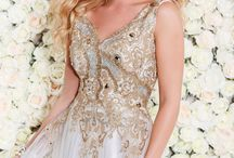 Spring Vibes / Ring in Spring the right way!   Visit a retailer near you today, www.shailkdresses.com