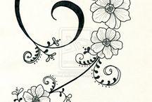 Desen (Design)