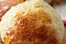 pãointegralde batatadoce