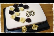 80er Geburtstag