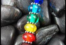 Jewelry ♥'s & ideas... / by Sandi Vincent