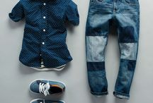 Kids fashion/Gyerekdivat