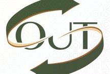 Courier Logos