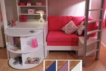 habitaciones pequenias