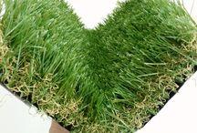 Jardin paysager / Venez découvrir tous nos modèles de gazon synthétique aussi réaliste que le nature à un prix défiant toutes concurences. Thegazonsynthetique.fr n°1 des ventes en France !!!