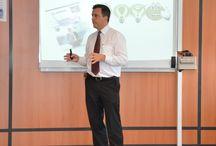Our Presentation Courses