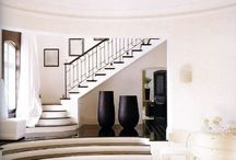 Staircases / Beautiful staircases