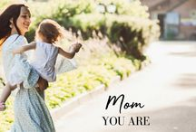 Mom ❤❤