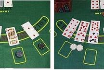 Blackjack Gaming Guides