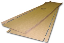 Insulation Accessory SOLUTIONS / Insulation Accessories