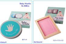 Articulos de regalo en venta / Si te gusta algun articulo ponte en contacto conmigo; isangel3000@gmail.com